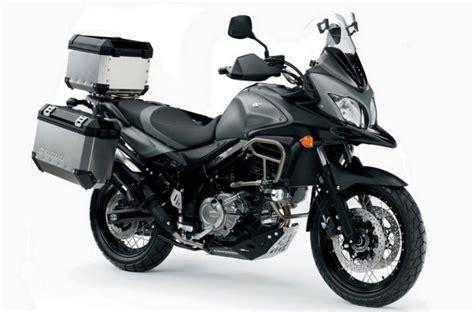 the 250cc suzuki will compete with the kawasaki ninja 300 and yamaha topic v strom 250 and versys 250 rumoured adventure