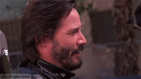 Wink Finder Keanu Reeves Wink Gif Finder Find And Animated Gifs