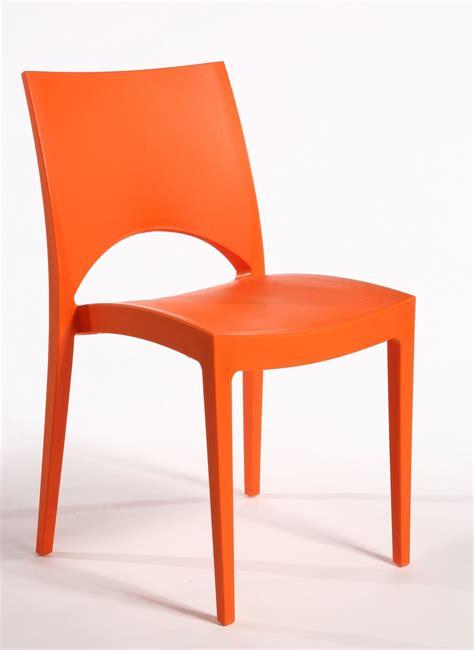 sedie a sedie low cost 15 modelli a meno di 100 cose di casa