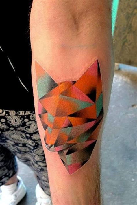 extreme tattoo wroclaw 10 best images about on pinterest mandalas best tattoos