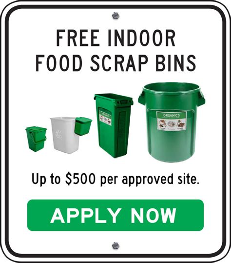 City Of Oakland Mandatory Garbage Section by Businesses Institutions Support Materials Recycling