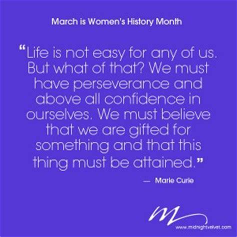 womens month quotes quotesgram