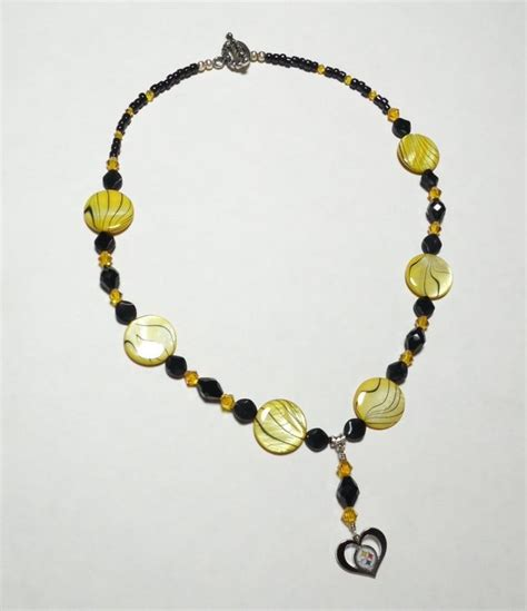 Handmade Jewelry Pittsburgh - 1000 images about your favorites on