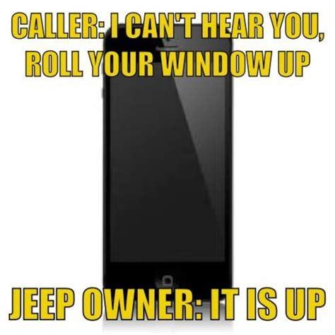 jeep baby meme 60 best images about jeep memes on pinterest jeep