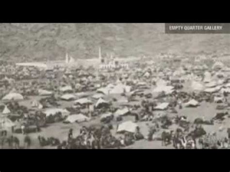 ottoman khilafah makkah 1885 during ottoman khilafat khilafah usmaniah