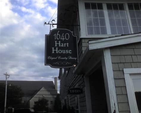 1640 hart house the 1640 hart house ipswich ma verenigde staten yelp