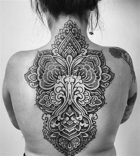 flores tattoo designs 17 best ideas about back tattoos on back