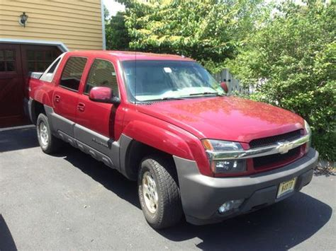 best car repair manuals 2004 chevrolet avalanche 2500 engine control service manual 2004 chevrolet avalanche 2500 power sunroof manual operation buy used 2005