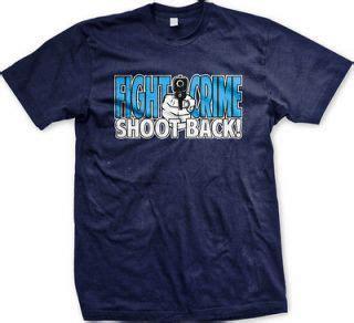 Fight Gun T Shirt Black mew viva mi raza t shirt hispanic charra gun