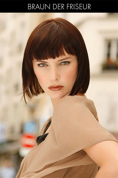 haircuts under 10 dollars near me most trendy short hairstyles for women over 50 with fine