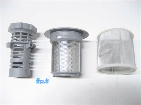 bosch dishwasher filter assembly bosch dishwasher parts bosch dishwasher parts filter