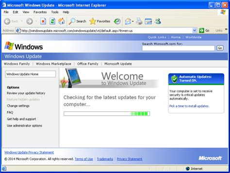 full version google chrome free download windows xp free download google chrome full version for window xp