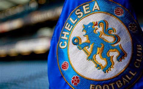 chelsea background chelsea football club wallpaper football wallpaper hd