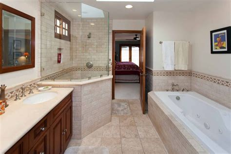 modern family bathroom ideas modern family bathroom ideas beautiful excellent images of