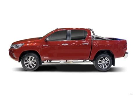 Auto Pickup by Pickups Bei Autoscout24
