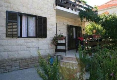 appartamenti a brac croazia appartamenti supetar isola brac croazia
