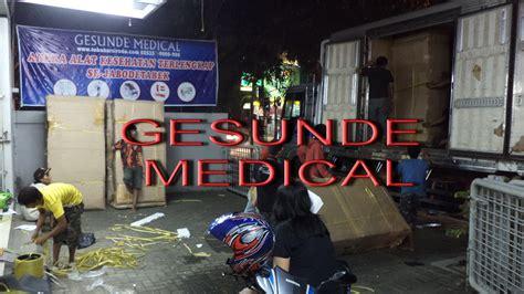 Ranjang Pasien Rumah Sakit beli ranjang pasien di toko ranjang rumah sakit