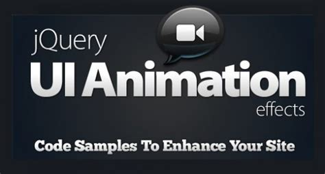 tutorial jquery animate animated background using jquery archives web3mantra