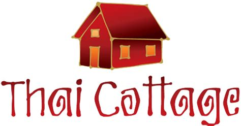 Thai Cottage The Woodlands Tx by About Us Thai Cottage