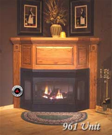 Corner Direct Vent Gas Fireplace by Corner Fireplace Direct Vent Stuff I Want To Do But