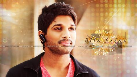 background themes of telugu movies allu arjun stylish wallpapers for download allu arjun