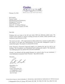 rfp cancellation letter sample resume templates reference letter sample proposal letter for recruitment letter draft