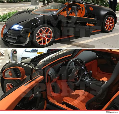 floyd mayweather new cars floyd mayweather drops 3 5 million on another supercar