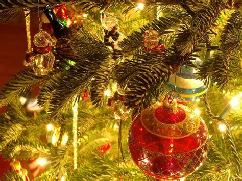 hd christmas wallpaper free christmas hd wallpapers