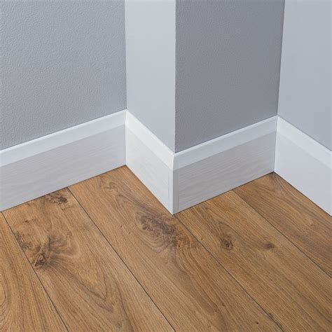 Interior Skirting by 1000 Ideas About Plastic Skirting Board On