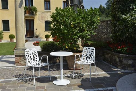 hospitality outdoor furniture leaves a outdoor furniture custom made hospitality furniture