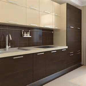 Types Of Kitchen Cabinets Materials Wood Types And Other Materials For Cabinet Doors Npinteriors