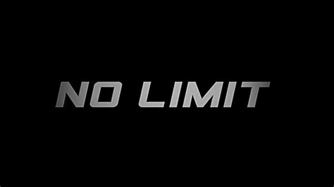 No Limit Vs Limit 3 by No Limit S 233 Rie T 233 L 233 Vis 233 E Wikiwand