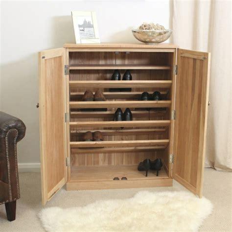 Meuble A Chaussure En meuble 224 chaussures plus de 50 exemples en photos pour vous