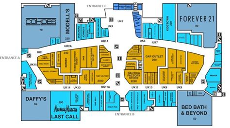 Garden State Mall Number by Find The Best Stores In The 1 Mall In Nj The Mills At