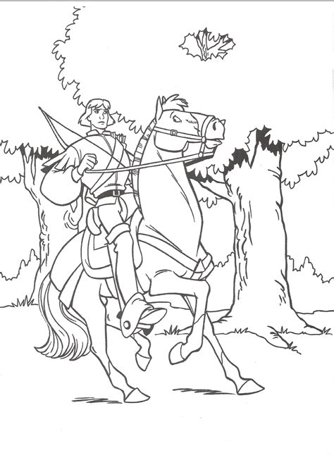 coloring pages swan princess image swan princess official coloring page 27 png the