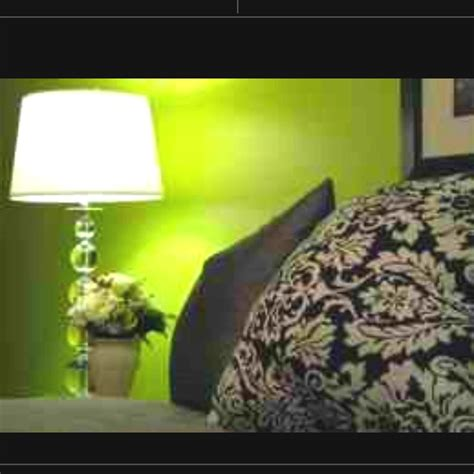 white and lime green bedroom lime green and black bedroom bedroom ideas pinterest