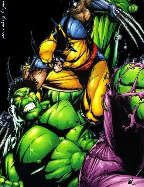 imagenes wolverine vs hulk episodi in streaming di wolverine vs hulk gt gt ludicer it