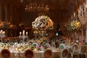 wedding reception halls prices