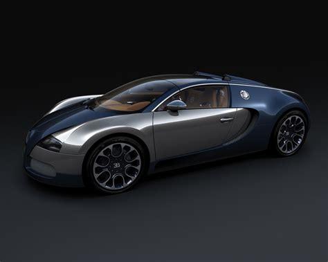 Bugatti Sang Bleu by Bugatti Veyron Quot Sang Bleu Quot Photos And Wallpapers