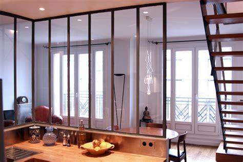 id馥 cuisine surface best cuisine surface design images lalawgroup us