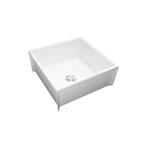 Proflo Bathtub Review by Faucet Pfmb3624s In White By Proflo