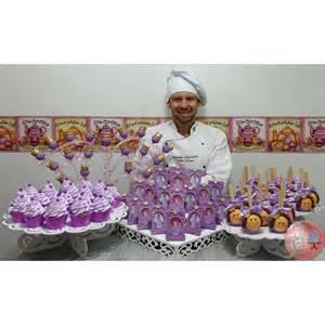 festa princesa cake princess on instagram