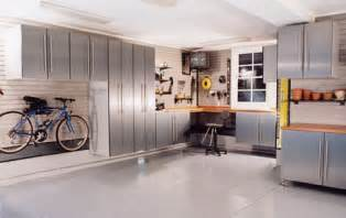 Home Garage Workshop by Ultimate Home Garage Shop Images Amp Pictures Becuo
