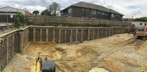 basements melbourne design construction and repairs