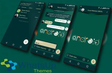 download kumpulan game mod jar download kumpulan whatsapp mod apk terbaru 2018