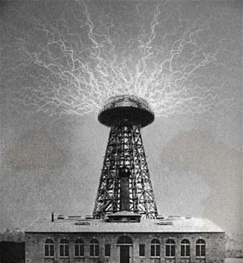 Nikola Tesla Zero Point Energy Zero Point Energy Tesla