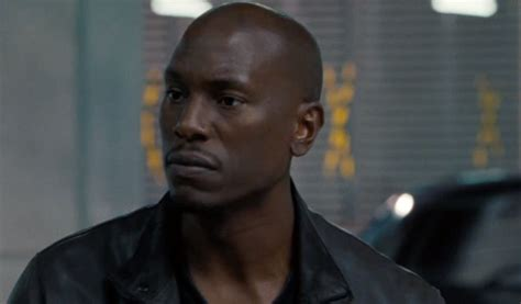 fast and furious 6 movie actors names black actors tyrese fast 6 blallywood blallywood