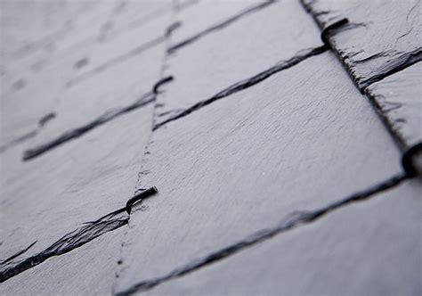 leien dak dekken leiendaken wiro dakwerken