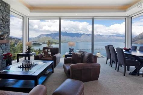 airbnb queenstown our top picks for the best quirky posh and cheap airbnb