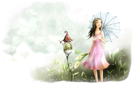 Attractive 3d Drawing Website #8: Cute-girly-wallpapers-drawing.jpg